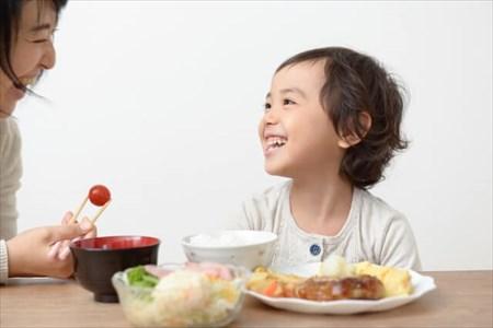 無添加のお惣菜を食卓に取り入れよう!