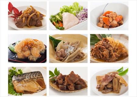 兵庫でお惣菜の専門店をお探しの方へ~おいしい!無添加のお惣菜を毎日の食卓に~