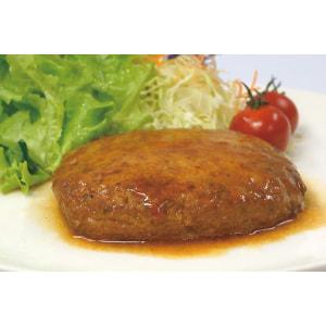 nikomi-hamburg-tofu